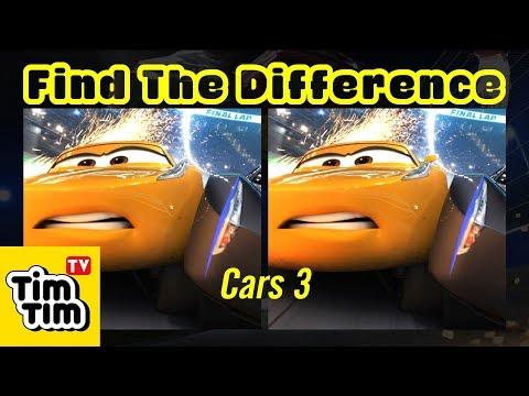 mp4 Cars 3 Quiz, download Cars 3 Quiz video klip Cars 3 Quiz