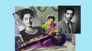 Man Dheere Dheere Gaye Re / Aise Toote Taar Talat