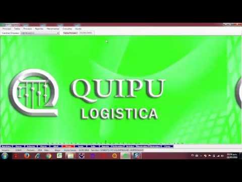 Logistica, Requerimiento, Orden de compra y factura de compras