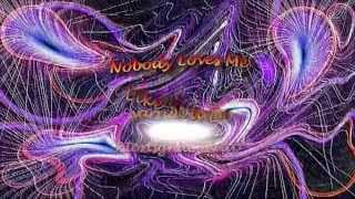 Nobody Loves Me Like You Do by Anne Murray featuring Dawn Langstroth