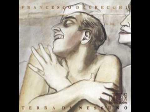, title : 'Francesco De Gregori - Il canto delle sirene.wmv'