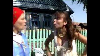 Туй икерчи (Чувашский фильм)