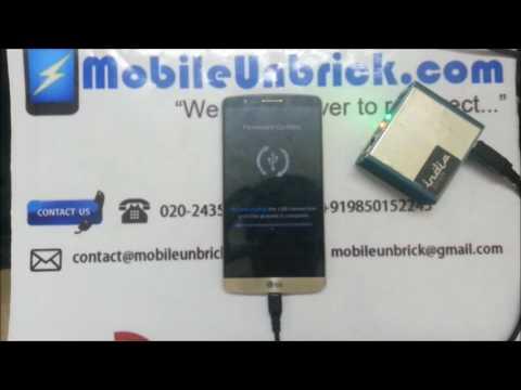 Qhsusb_bulk-no все видео по тэгу на igrovoetv online