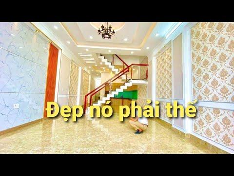 Nhà đẹp bình dương!bán căn nhà 2 tỷ 950tr tại KDC vị hảo ,thái hòa,tân uyên,bình dương