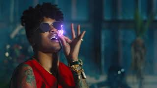 """From the album """"The Product III: stateofEMERGEncy"""". Out now!  Stream: https://empire.ffm.to/theproduct3   #AugustAlsina #stateofEMERGEncy #Rounds  Official music video by August Alsina from the album """"The Product III: stateofEMERGEncy"""" © 2020 Shake the World / EMPIRE"""