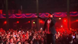 Justin Timberlake LIVE Itunes Festival 2013 (COMPLETO)