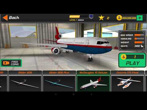 🥇 Download Drone: Shadow Strike 3 APK Mod for Android/iOS | Cheats