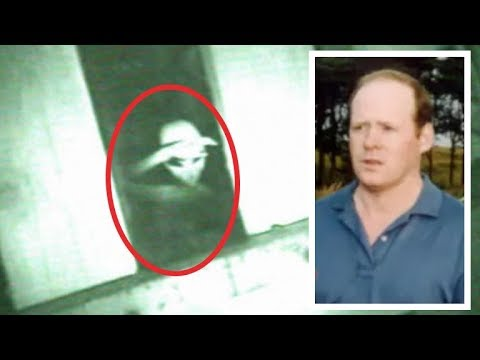 3 Most Chilling Real-Life ALIEN STORIES & CASES