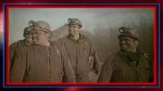 Донбасс, Георгий Дударев - Шахтерская лирическая (1970)