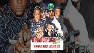 Broad Daylight 2