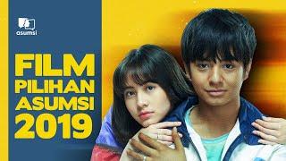 Film Pilihan Asumsi 2019: Dua Garis Biru