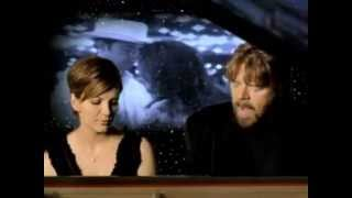 Martina McBride & Bob Seger - Chances Are