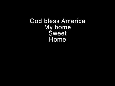 God Bless America (1918) (Song) by Irving Berlin