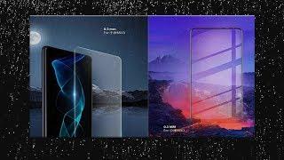 Honor РАЗМАЖЕТ Xiaomi! Безрамочные слайдеры Honor Magic 2 и Xiaomi Mi Mix 3