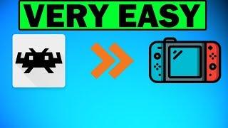 retroarch setup switch - मुफ्त ऑनलाइन वीडियो