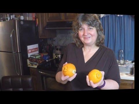 Lalimentation du diabète et des analyses