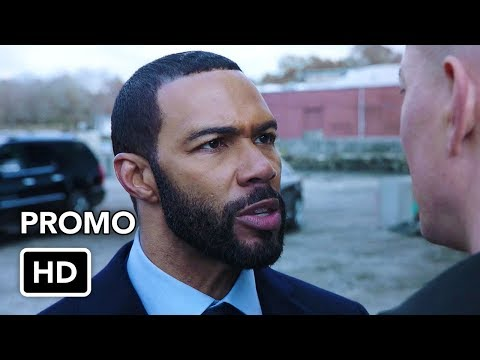 Power 5.04 (Preview)