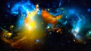 Hinario luz - Padrinho Ze Ricardo - Liberdade Liberdade - hino 08