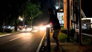 Jumpa Kedua - Fariz RM (High Quality Mp3) | Official Cover Video Clip Sendratasik UNP 2013