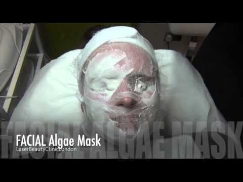 Mula sa kung saan permanenteng pamamaga at bruising sa ilalim ng mga mata