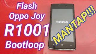 Oppo Joy R1001 Stuck Logo Free Video Search Site Findclip