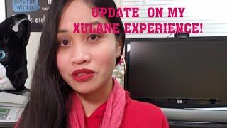 Xulane Patch Update