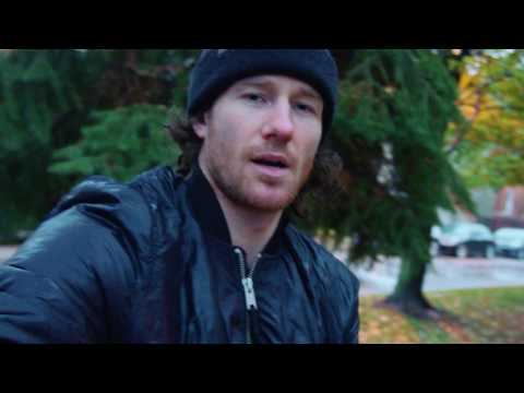 Get Game Ready with Duncan Keith