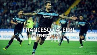 Francesco Acerbi||Defensive Skills||2018-2019