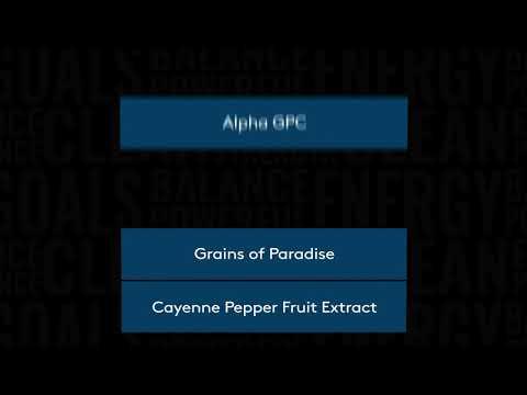 RSP Nutrition, QuadraLean Thermo(クアドラリーンサーモ)、脂肪燃焼、180粒