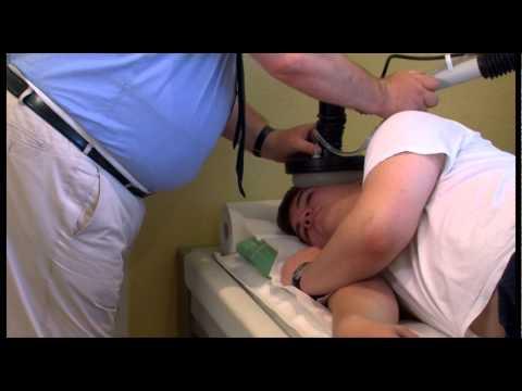 Mann kann nicht aufgrund beenden Prostatitis