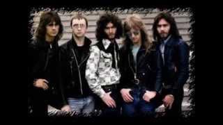 Judas Priest - Stained Class (Full Album)  1978
