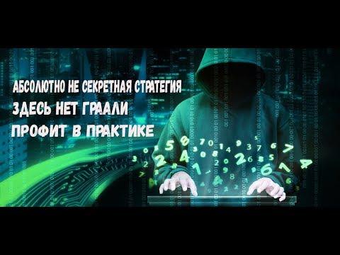 Рейтинг брокеров в россии