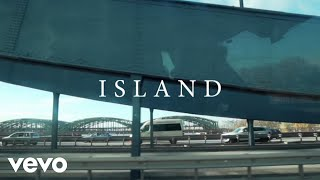 ISLAND   Ride (Official Video)
