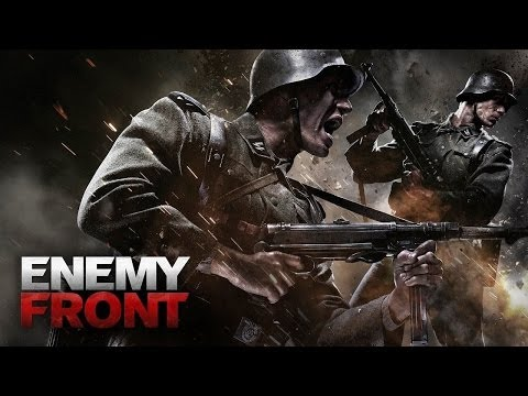 enemy front pc crack