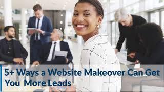 VIEWS Digital Marketing - Video - 1