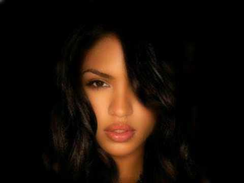 cassie - me and you (instrumental)