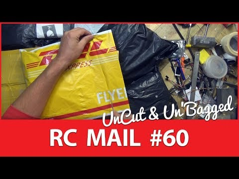 -in-the-rc-mail-today-we-have-episode-60-its-been-a-while