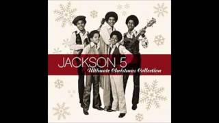 Jackson 5 - Rudolph The Red-Nosed Reindeer l Stripped Mix
