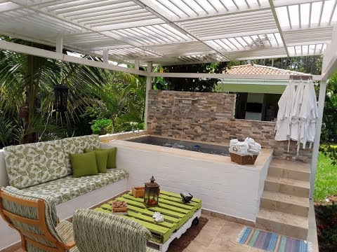 Fincas y Casas Campestres, Venta, Jamundí - $650.000.000