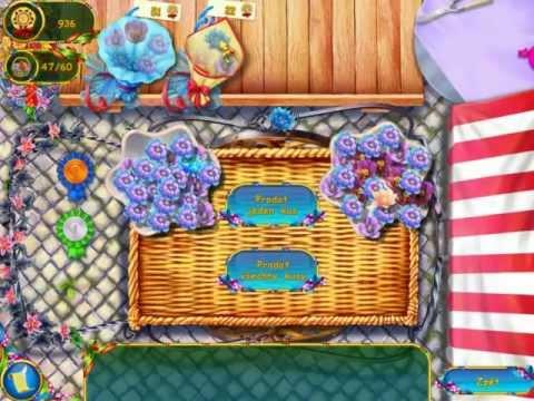 Kouzelná farma 2 Magický turnaj