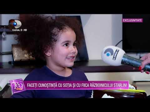 Barbati din Cluj-Napoca care cauta femei frumoase din Alba Iulia