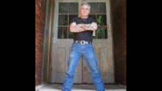 Dale Watson, Every song i write is for you.