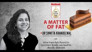 A Matter of Fat