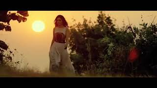 B A Pass 2 Official Trailer 2018 New Bollywood Movies Trailer Teaser