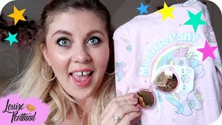 Cute Baby Clothes | PRIMARK WEEK | LIFESTYLE