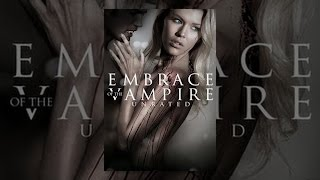 Embrace of the Vampire 2012