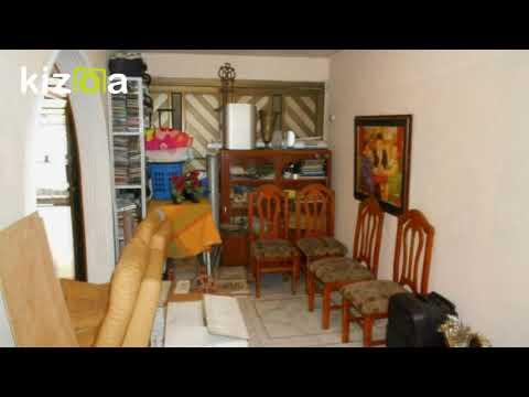Casas, Venta, Las Delicias - $350.000.000