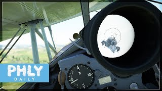 the only true HeLiCoPtEr in the game | 100% historical gameplay (War Thunder)