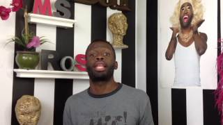 Love & Hip Hop Atlanta Season 6 Episode 6 - Frenemies