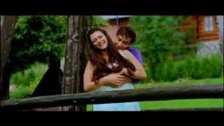Yeh Jo Mohabbat Hai Theatrical Trailer